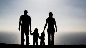 padres-hijos_mdsima20111124_0637_4
